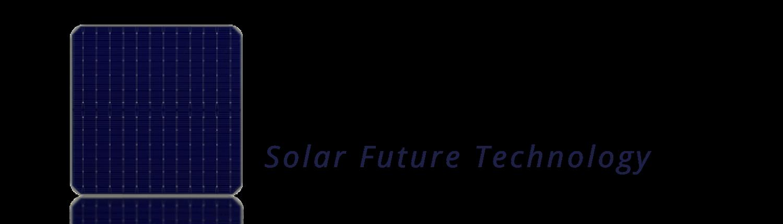 HJTPV-logo.png